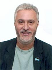 Antonio García Teijeiro en Lendo Contigo