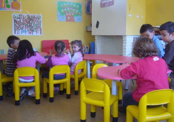 Unha nova biblioteca para o Val Miñor