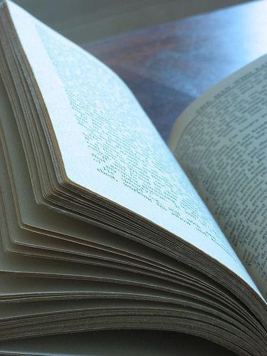 Club de lectura virtual galego e portugués