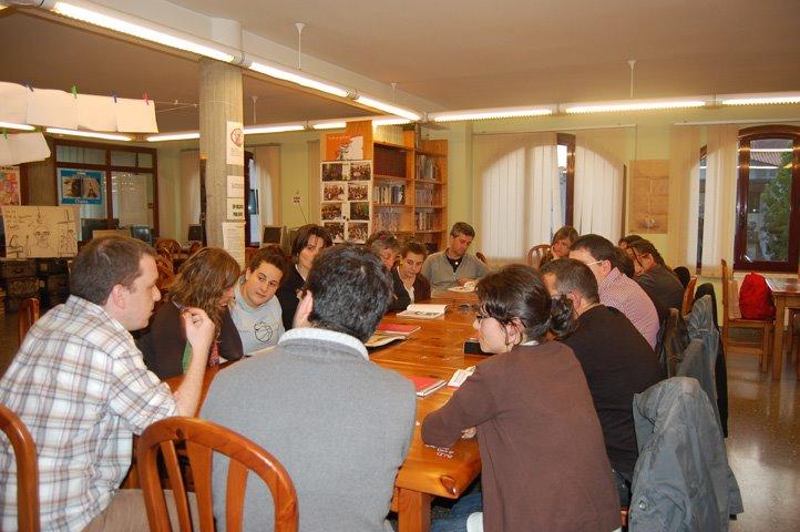 Lecturas Debuxadas: Aventuras de Cacauequi