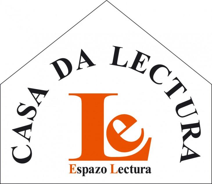 Inauguración da Casa da Lectura
