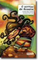 Varios colexios de Gondomar participarán mañá nunha actividade de animación lectora xestionada por Espazo Lectura