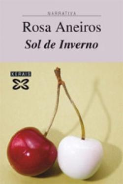 Rosa Aneiros, Premio Xerais de Novela 09, charlará cos lectores/as na Biblioteca de Gondomar