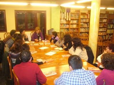 Sete Vidas e Lecturas Debuxadas: últimas achegas