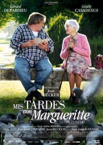 Unha película sobre a lectura