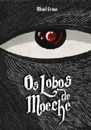 O ilustrador Manel Cráneo estará este martes no Lecturas Debuxadas