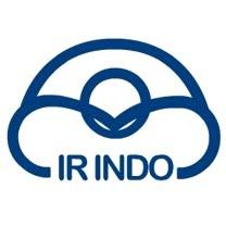 Ir Indo, novo socio protector de Espazo Lectura