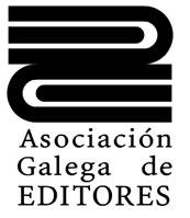 Espazo Lectura recibe o premio Francisco Fernández del Riego