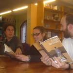 03_Lecturas_Debuxadas