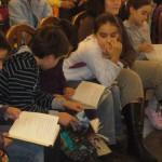 08_Lendo_Contigo