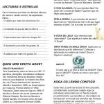 10_Lendo_Contigo