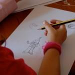 12_Obradoiro_ilustracion