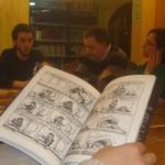 13_Lecturas_Debuxadas