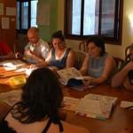 14_Lecturas_Debuxadas