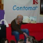 Contomar_14