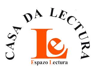Logo_CdL_-redondo
