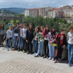 Ourense_55
