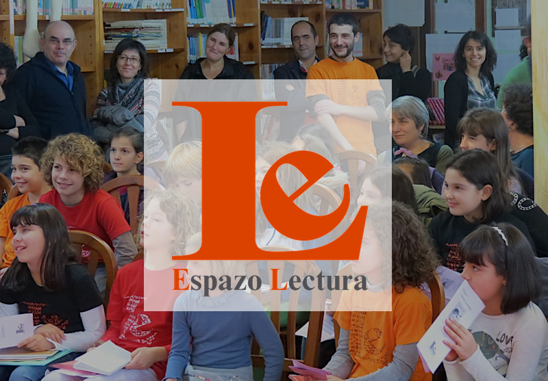 featured-image-espazolectura