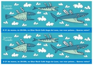 peixes_voando_2