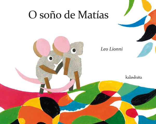Historias de ratiños na Casa da Lectura