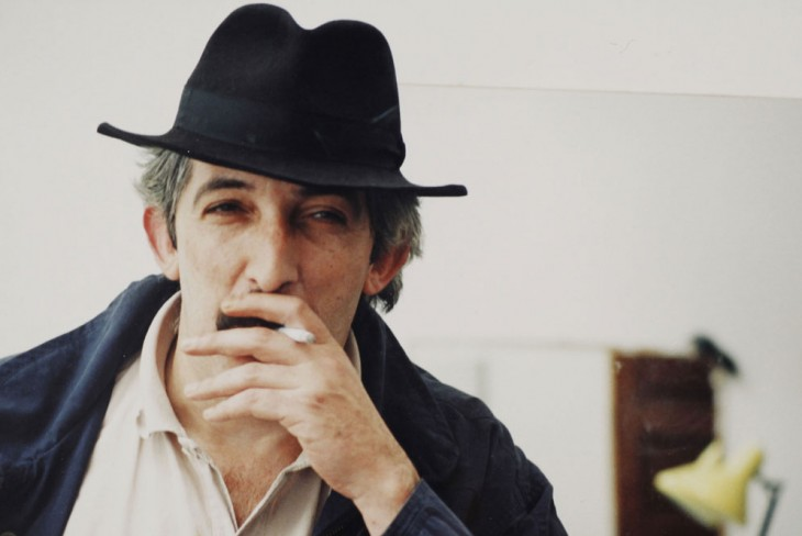 """""""Unha vida dramática"""": homenaxe a Roberto Vidal Bolaño no Auditorio Lois Tobío"""