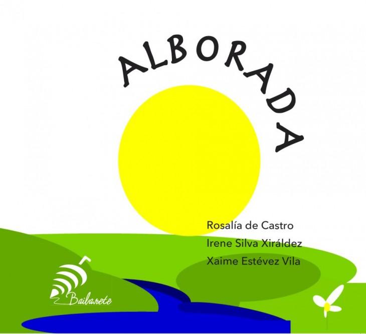 Unha romería poética dedicada a Rosalía de Castro, como peche da tempada na Casa da Lectura