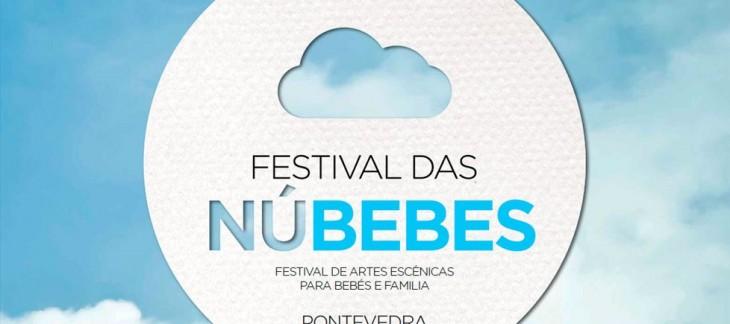 Festival das núbebes