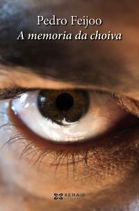 Presentación en Gondomar da nova novela de Pedro Feijoo