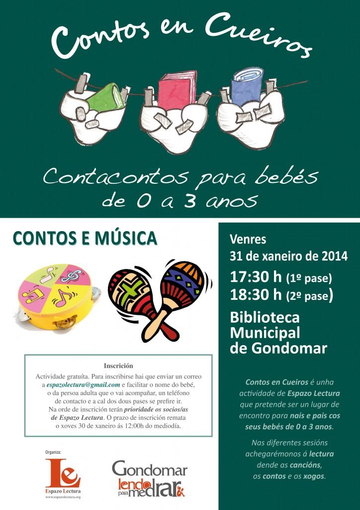 contos_en_cueiros_xan02_2014_biblioteca