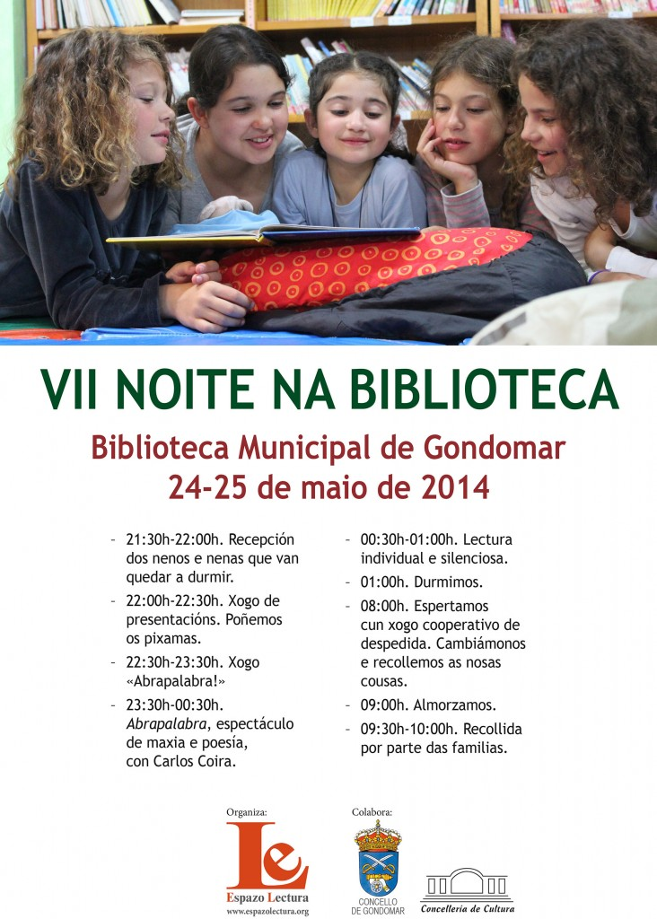 VII_noite_biblioteca_cartel