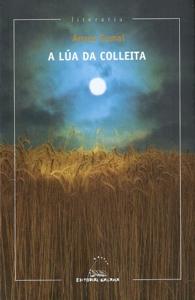 a_lua_da_colleita