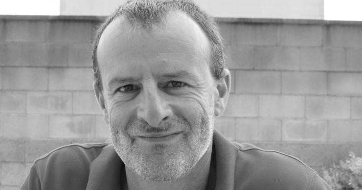 Os relatos de Manuel Núñez Singala no Sete Vidas de abril