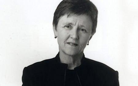 """O Sete Vidas de novembro, dedicado á novela """"O cuarto de invitados"""", da escritora Helen Garner"""