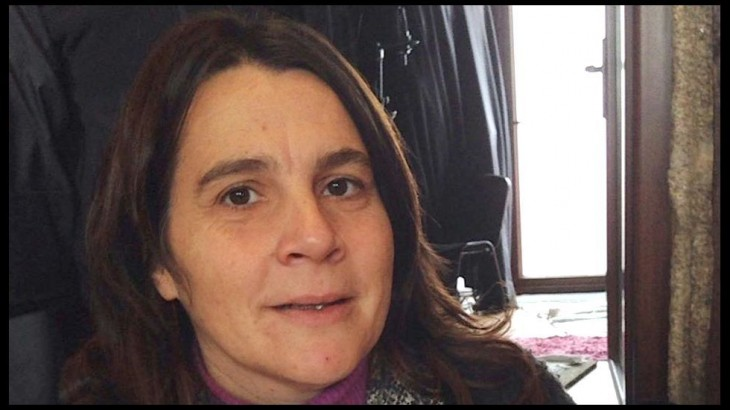 Entrevista a Beatriz Núñez: «O estado a biblioteca pública de Gondomar é lamentable»
