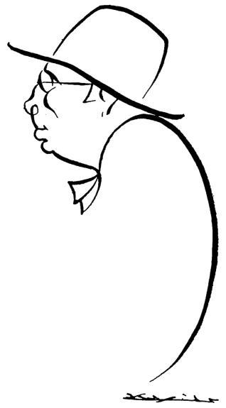 Cincuentenario de Victoriano Taibo