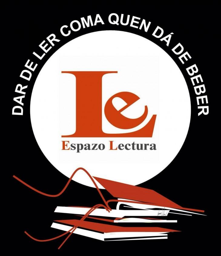 O 23 de abril, Día do Libro, celébrase a novena edición do Dar de ler coma quen dá de beber