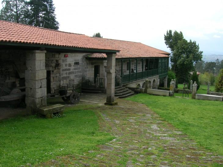 O Comando Le despide a tempada en Ourense