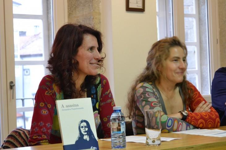 O Sete Vidas despide tempada cun clásico da narrativa grega