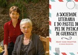Unha homenaxe aos clubs de lectura, para a primeira xuntanza de 2017 do Sete Vidas