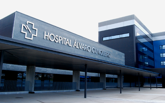 O club de lectura compartida Lendo Contigo celebra unha sesión especial na planta de pediatría do Hospital Álvaro Cunqueiro de Vigo