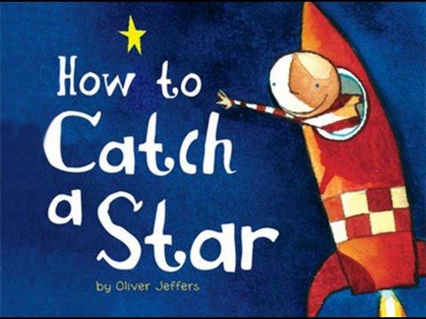 Tentamos apañar unha estrela, na Casa da Lectura