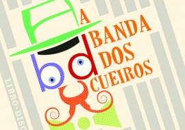 Primeira recensión sobre o libro-disco de A Banda dos Cueiros no xornal Faro de Vigo: «Unha temática que atinxe de veras os centros de interese dos nenos»