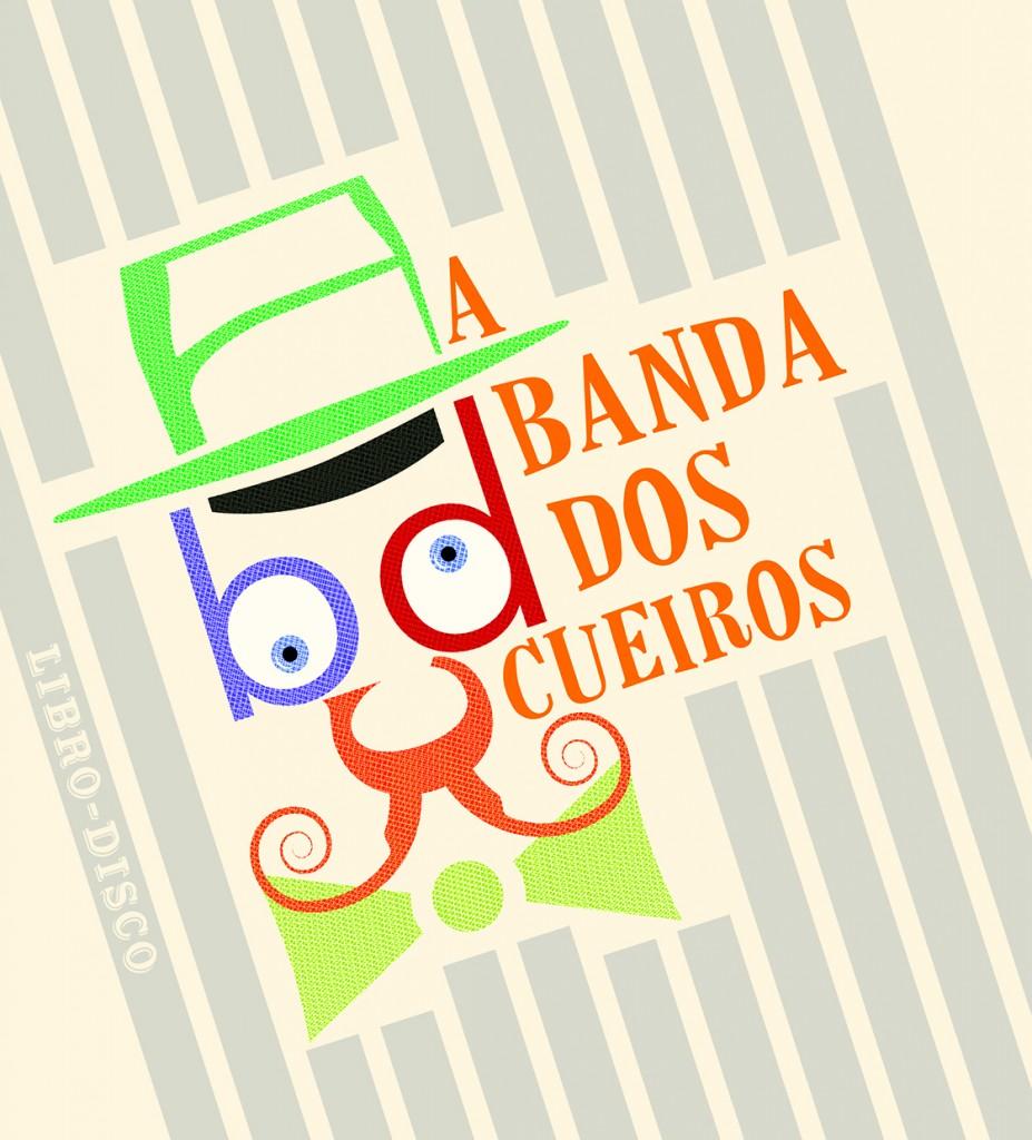 banda_cueiros_portada_promo