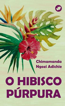 Hibisco_web
