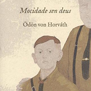 A novela austríaca «Mocidade sen deus», no Sete Vidas de febreiro