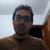 O escritor Héctor Cajaraville apoia a campaña «Por unha biblioteca digna» para Gondomar