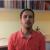 O escritor Francisco Coimbra apoia a campaña «Por unha biblioteca digna» para Gondomar