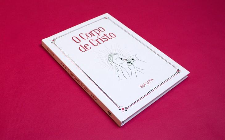 A novela gráfica galardoada co Premio Castelao de Banda Deseñada 2017 estrea a tempada do club Lecturas Debuxadas