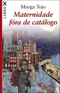 libros_3033