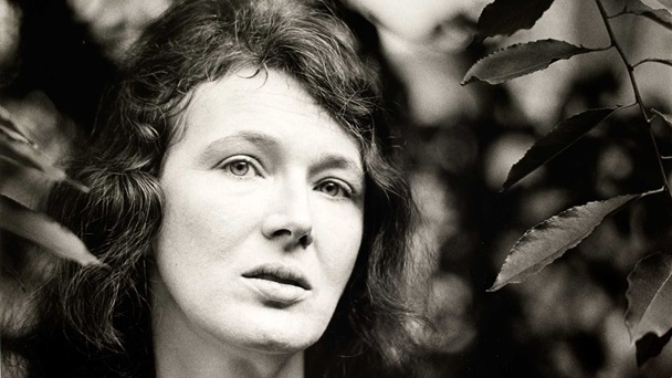 «A cámara do sangue e outros relatos», de Angela Carter, no Sete Vidas de abril